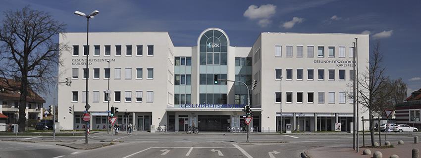 GZK_Haus