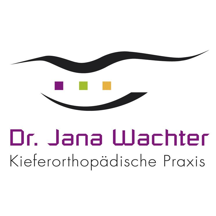 Ausbildungsplatz für kieferorthopädische Praxis
