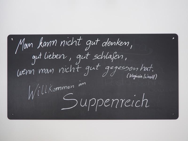 suppenreich5