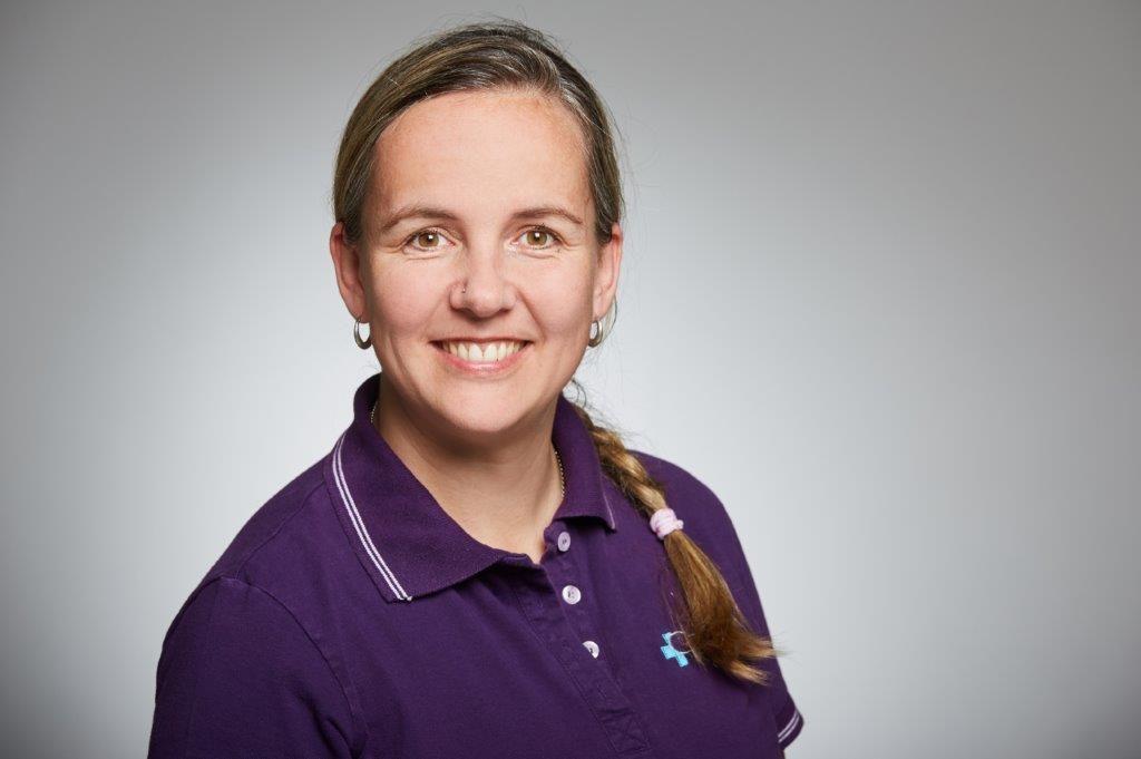 Dr. med. Carla Kerekes