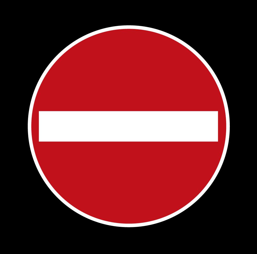 Zugangsbeschränkungen ab 27.04.2020