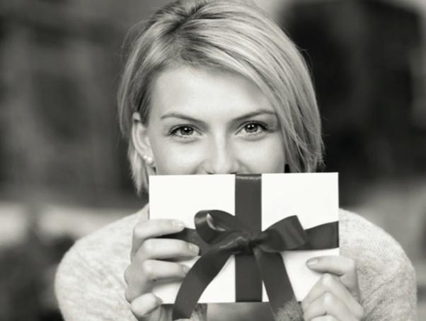 Promitzer5Geschenk