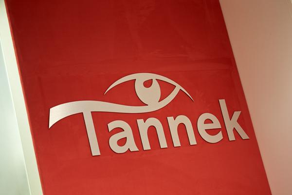 Tannek034
