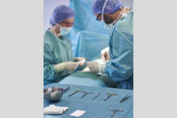 ChirurgieOP_KHB Photographie