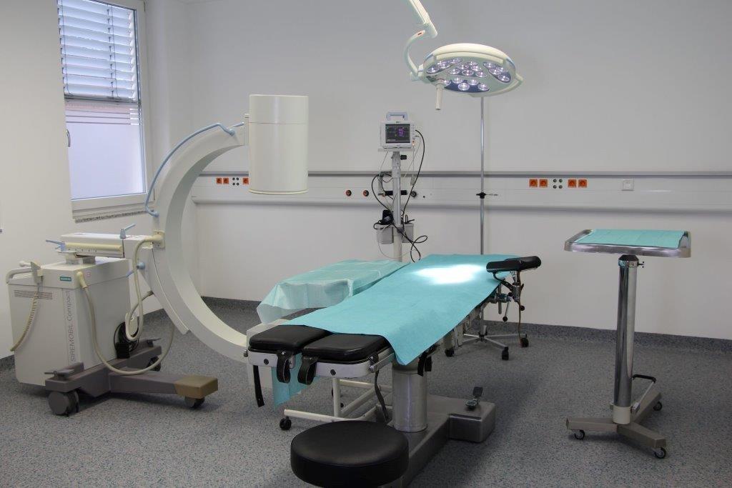 chirurgie1